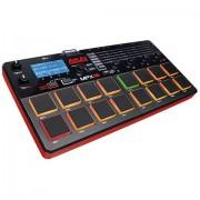Akai MPX16 DJ-Sampler