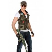 Soldaat Army Jake