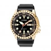 Мъжки часовник Citizen Marine Sport - NH8383-17EE
