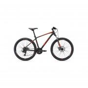 Bicicleta Rodada 27.5 Giant Atx 2 2018