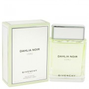 Dahlia Noir L'eau For Women By Givenchy Eau De Toilette Spray 4.2 Oz