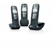 Gigaset A475 Trio Dect telefoon
