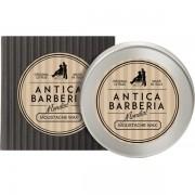 Mondial Antica Barberia Original Citrus Moustache Wax 30 ml