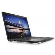 """DELL Latitude E7480 2.50GHz i5-7200U 14"""" 1920 x 1080pixels Black Notebook"""