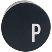 Design Letters MyCharger A-Z P