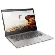 Лаптоп Lenovo IdeaPad 520s 14 IPS FullHD Antiglare i5-7200U up to 3.1GHz, GF 940MX 2GB, 8GB DDR4, 256GB SSD, ext. DVD, 80X200H9BM