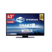 LED TV 43DSW289B