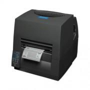 Imprimanta de etichete Citizen CL-S631, 300DPI