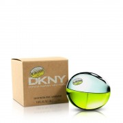 DKNY - Be Delicious Woman EDP 100 ml női