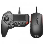 Контроллер для игровой приставки Hori