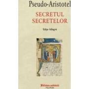 Secretul secretelor - Pseudo-Aristotel