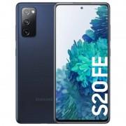Samsung Galaxy S20 FE 6GB/128GB 6,5'' Azul