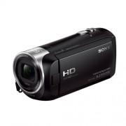 Kamera Sony HDR-CX405, 30xOZ, foto 9,2Mpix, čierna