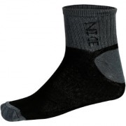 Avyagra Presents Durby Range of Premium Ankle Socks
