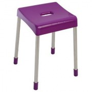 FOLDING STOOL- II- L BEST QUALITY