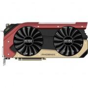 Placa video Gainward GeForce GTX 1070 Phoenix GS, 8GB GDDR5, 256-bit