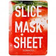 Masca de fata cu extract de rosii 20 ml