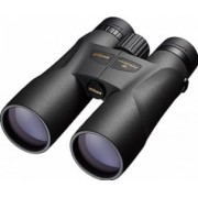 Binoclu Nikon Prostaff 5 12X50