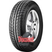 Michelin Alpin A3 ( 165/65 R14 79T GRNX )