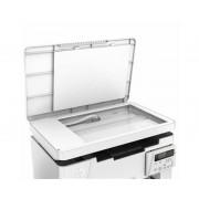 Hewlett Packard HP LaserJet Pro M26nw 600 x 600DPI Laser A4 18ppm Wifi