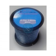 ESTANFISH NYLON CBLUE 600MT 040mm 105kg