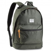 Раница PEPE JEANS - Ledbury Backpack PM030518 Richmond Green 681