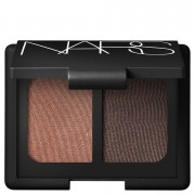 NARS Cosmetics NARS Cosmetics Duo Eye Shadow (Various Shades) - Cordura