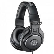 AUDIO-TECHNICA slušalice ATH-M30x (Crne)