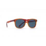 INVU. Ochelari de soare barbati ULTRAPOLARIZATI INVU V2809C