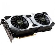 Видео карта MSI GeForce RTX 2080 Ti VENTUS GP OC