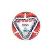 Bola de Futsal Penalty Max 1000 VIII