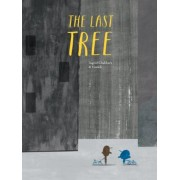 The Last Tree, Hardcover