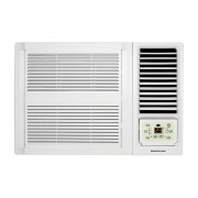 Kelvinator KWH39CRE 3.9kW Cooling Only Box Air Conditioner