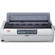 Imprimanta Matriciala OKI Microline 5721eco