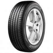 Firestone Neumático Roadhawk 195/50 R15 82 V