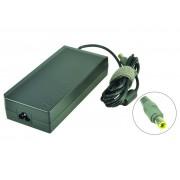 Lenovo Chargeur ordinateur portable 45N0354 - Pièce d'origine Lenovo