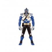 Power Rangers Figuras Transformación Armadura - Bandai