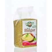 BiOrganik bio bulgur (török búza), 500 g
