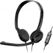 Casti Callcenter / Office - Sennheiser - PC 36 Call control