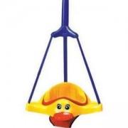 Бебешки бънджи гащи Moni Zip Zip, 2 налични цвята, 50501