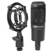 Technica Audio-Technica AT 2035