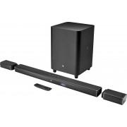 JBL »Bar 5.1« 5.1 soundbar (510 W)