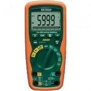 Extech EX520 digitális multiméter (122214)