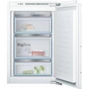 Congelator incorporabil Bosch GIV21AF30 97L A++ Termostat reglabil Alb