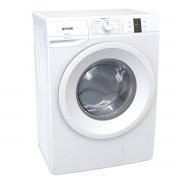 Masina de spalat rufe Gorenje WP60S3, WAVEACTIVE, 6 kg, 1000 rpm, A+++, Indicatori LED, Slim, Alb