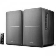 Портативни колони Edifier R 1280 DB, 2 х 21W Черни, R 1280 DB Black