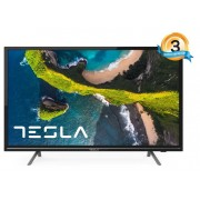 Tesla LED TV 49S367BFS
