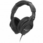 Auriculares Over-Ear Sennheiser HD 280-Negro