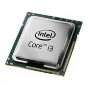 Familia De Procesadores Intel CORE