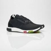 Adidas nmd racer pk CBLACK/CBLACK/SOPINK